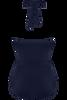 royal navy bathing suit