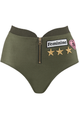 aviator-high-waist-briefs