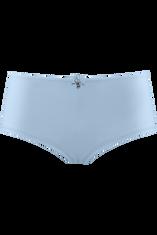 dame de paris  brazilian shorts