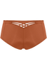 dame de paris 12 cm brazilian shorts