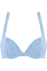 gloria push-up soutien-gorge