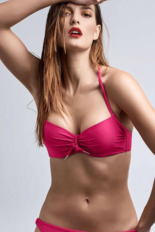 musubi-plunge-balcony-bikini-top