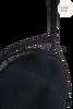 meringue balconnet soutien-gorge