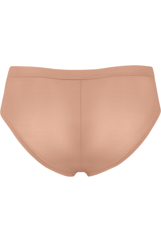 ms. Bow 8cm brazilian briefs