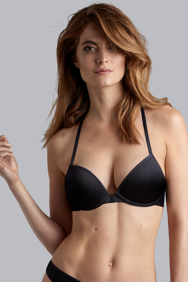 tinguely push up bra