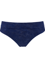 puritsu fold down briefs