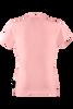 women's day t-shirt classique