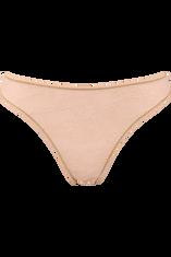 meander-4-cm-thong