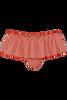 côte d'azur butterfly bikini briefs