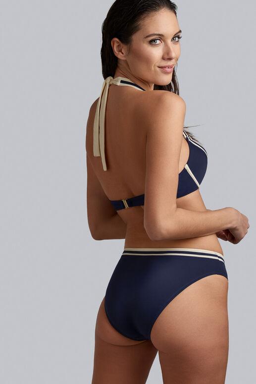 sailor mary 5 cm bikini briefs