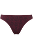 regal goddess 4cm thong