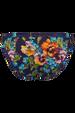 jardin des fleurs 2cm briefs