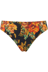 hawaii-5-cm-briefs