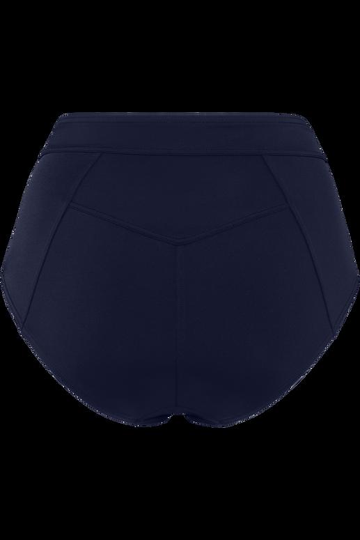 royal navy highwaist bikini briefs