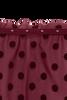 backstage boudoir 5 cm briefs