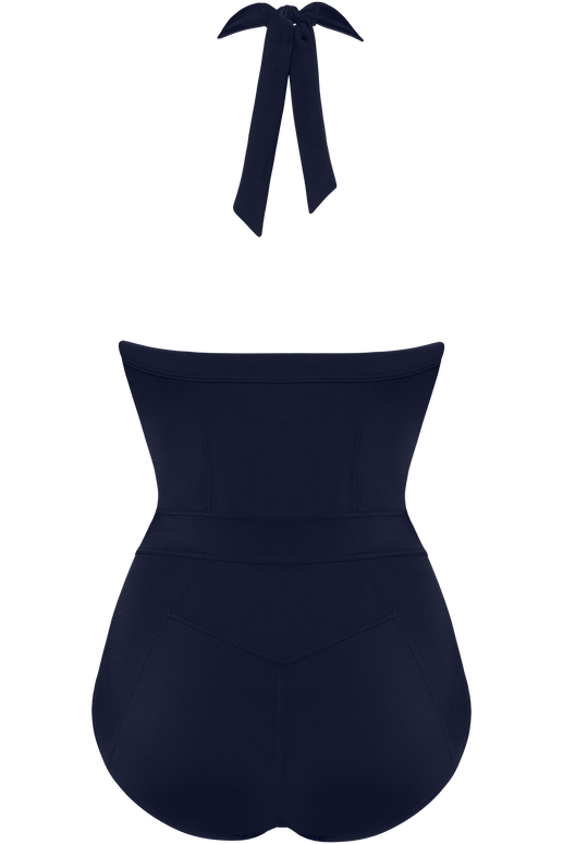 royal navy bathing suit