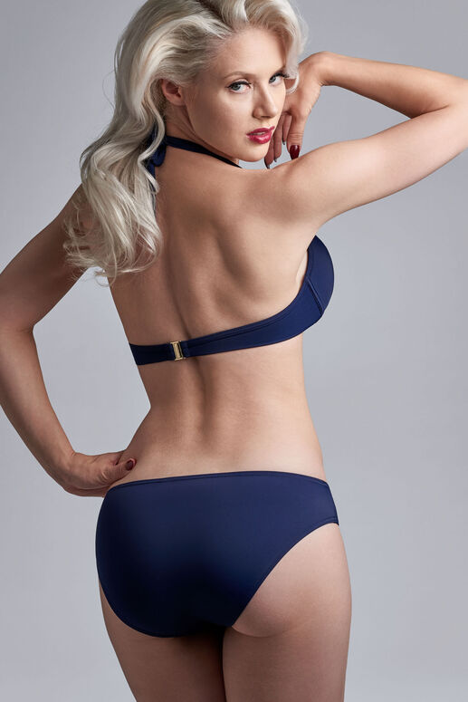 royal navy bikini 5 cm briefs
