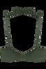 crown jewel unpadded balcony bra