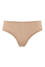 dame de paris brazilian briefs