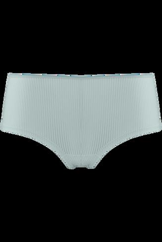 space odyssey 12 cm brazilian shorts  mist  XXL