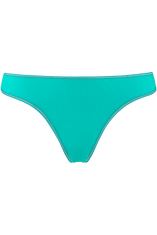 siren of the nile 4 cm thong
