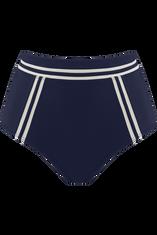 sailor-mary-highwaist-bikini-briefs