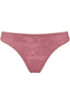 rosemond 4 cm string