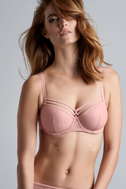 seductionplunge balcony bra