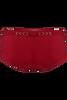 manjira brazilian shorts