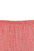 côte d'azur 5 cm bikini briefs