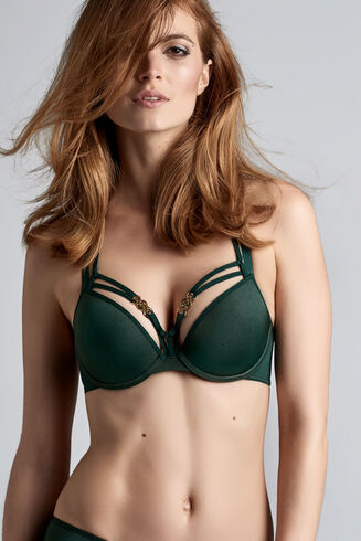 forever secret push up bra