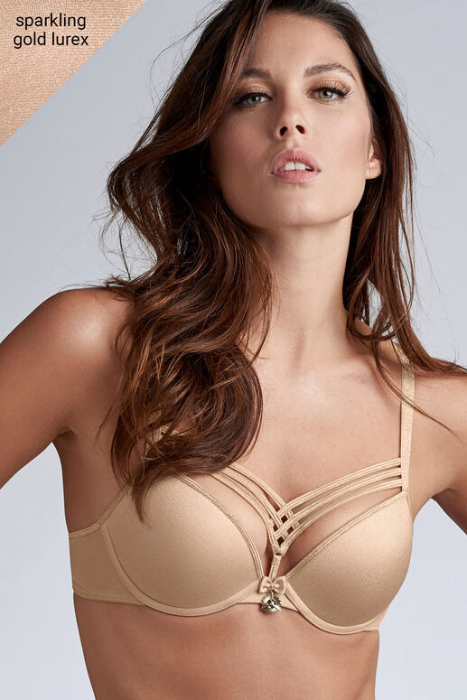 dame-de-paris-push-up-bra