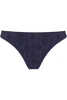 space odyssey 4cm thong