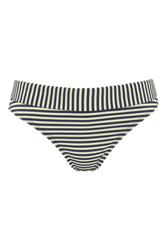 holi vintage fold down briefs