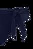 lotus 5 cm bikini briefs