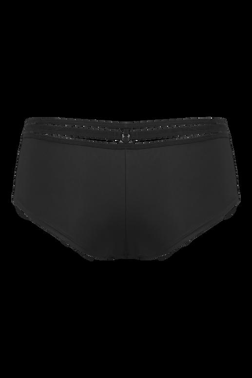 space odyssey 12cm brazilian shorts