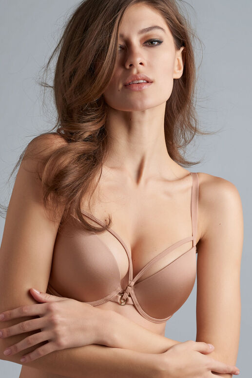 space oddysey push up bra