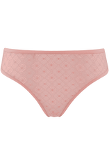 seduction 8 cm brazilian briefs