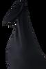 black sea unwired unpadded bathing suit