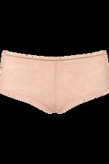 meander-12-cm-brazilian-shorts