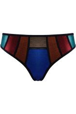 the-rainbow-scarab-butterfly-briefs