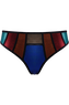 the rainbow scarab butterfly briefs