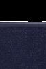 space odyssey 5 cm slip