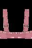 rosemond balconnet soutien-gorge