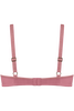 rosemond balcony bra