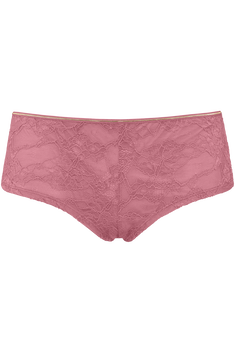 rosemond-12-cm-brazilian-shorts