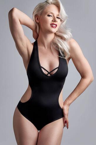révéler unpadded unwired bathing suit