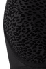 feline jazz balconnet soutien-gorge