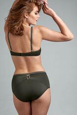 emerald-lady-high-waist-briefs