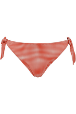 cote-dazur-tie-and-bow-briefs